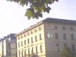 Bild3(1)