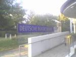 bundesbank2