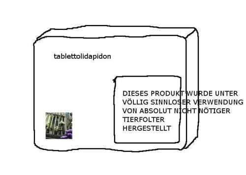 wahrheit_verpackungsdesign