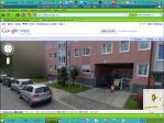 Fundbüro in München aus der Perspektive von Google Street View