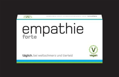 tablettenschachtel design vegan (c) http://www.vegane-gesellschaft.org/