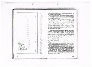 mini orgel von josef glagla 001