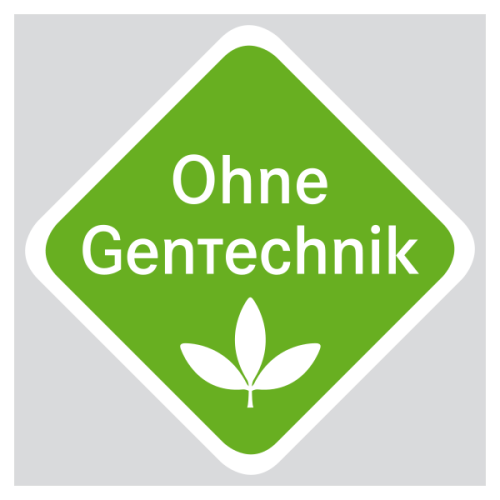 600px-Ohne_Gentechnik_logo.svg