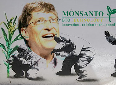 monsanto-bill-gates