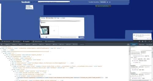webentwicklertoolfbff