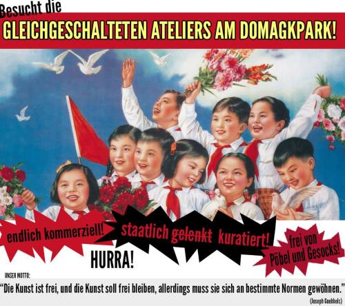 ueberzogene_propaganda_anti_Kulturreferat