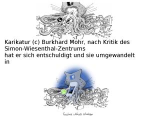 copyright Burkhard Mohr