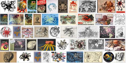 google_bildersuche_propaganda_octopus