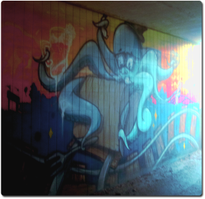 pyser_octopus_munich