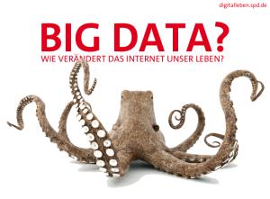 spd_bigdata_kopffuesser