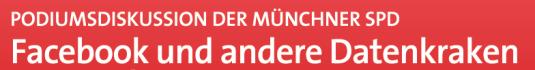 SPD_Oktopus