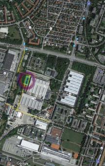 bild: maps.google.de