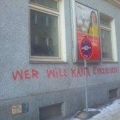 Holzapfelstr. Ecke Schwanthalerstr.