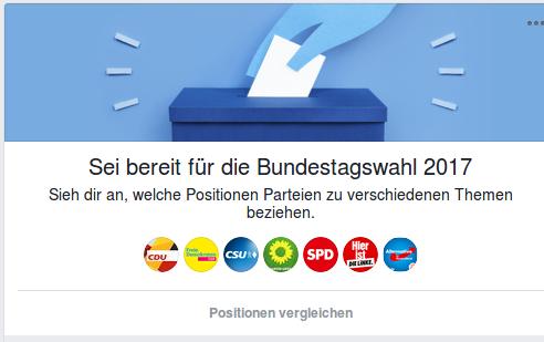 fb_Wahlentscheidungshilfe
